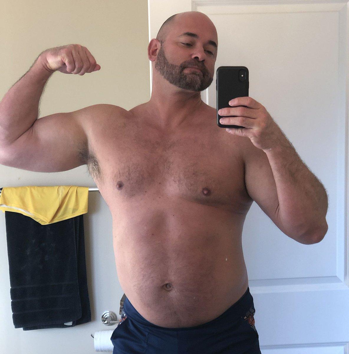 Actor Porno Calvo Español tylerjreed (@xtylerjreedx) | twitter