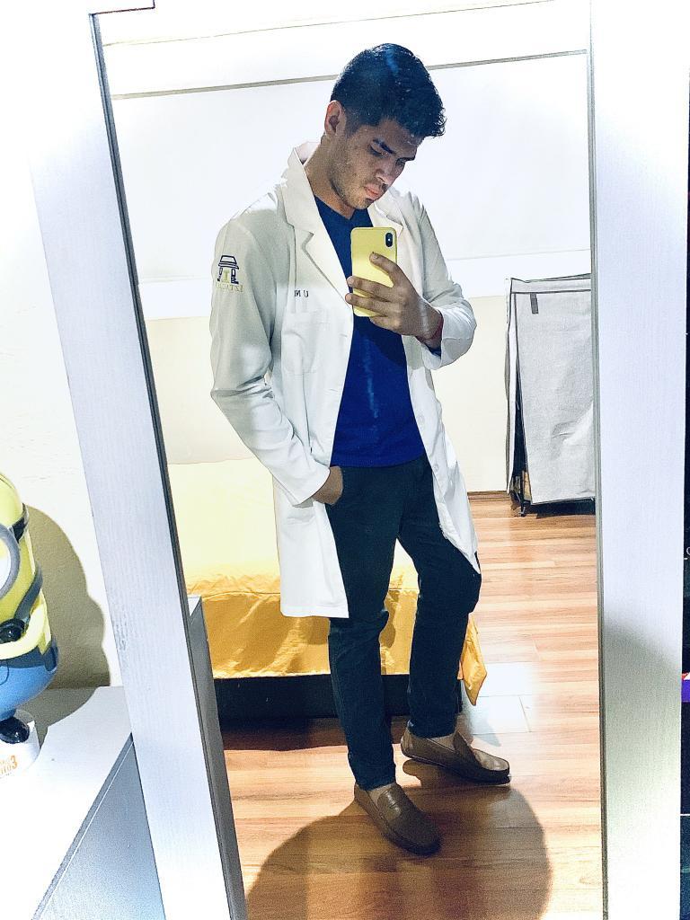 Adolescente Tetona Gafas Lefada Porno hombres hermosos (@hombres_bellos1) | twitter