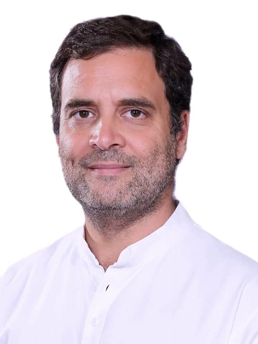 Happy Birthday Rahul Gandhi  The upcoming prime minister of India  Tum jiyo hazaro Saal , Saal ke din ho 4