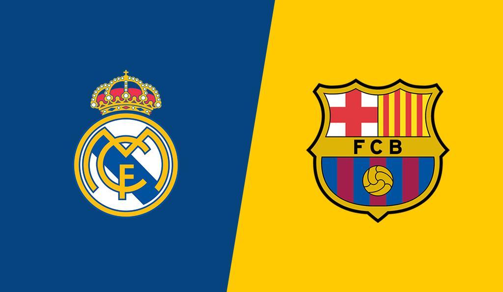 يصادف اليوم ذكرى أكبر نتيجة كلاسيكو إسباني في تاريخه، حيث انتهى اللقاء حينها لصالح ريال مدريد بنتيجة 11-1 متفوقاً بفارق كبير على غريمه برشلونة. https://t.co/HHB2IdsIwE