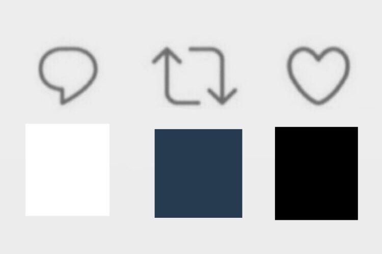 which twitter mode do you use? https://t.co/rVeU1esU5v