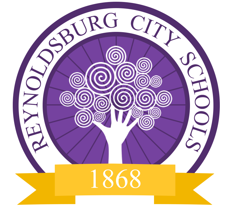 """During June's Board of Education Meeting, President Dunlap and the RCS Board of Education signed a letter standing against all acts of racism. You can read the letter here, or on https://t.co/IAZxGmHIsj under """"Latest News"""". https://t.co/2ztWn1la77 #reynproud https://t.co/EW9gglCRsQ"""
