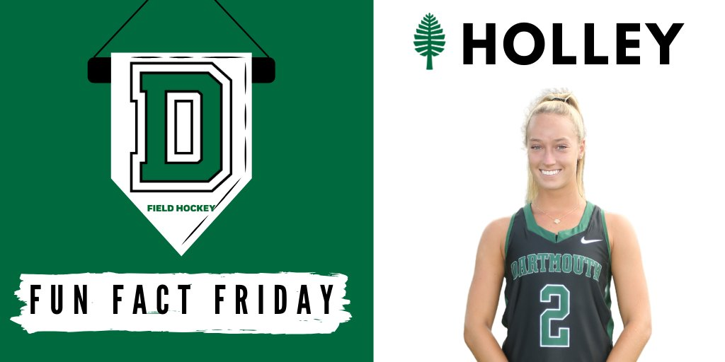 "DFH Fun Fact Friday: ""During the summers, I work as a lifeguard at the oceanfront!"" - #2 Sophomore, Holley Cromwell https://t.co/VAmrVVLe3M"