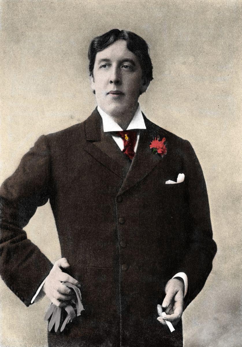 23H10 @franceinter Le Portrait de Dorian Gray dOscar Wilde. Métaphore sur l'âme et sur l'art, ce roman fantastique et troublant d'Oscar Wilde est son chef-d'œuvre ; roman qui signera aussi, hélas, la déchéance de l'écrivain, puisque jugé immoral lors de sa publication en 1890.