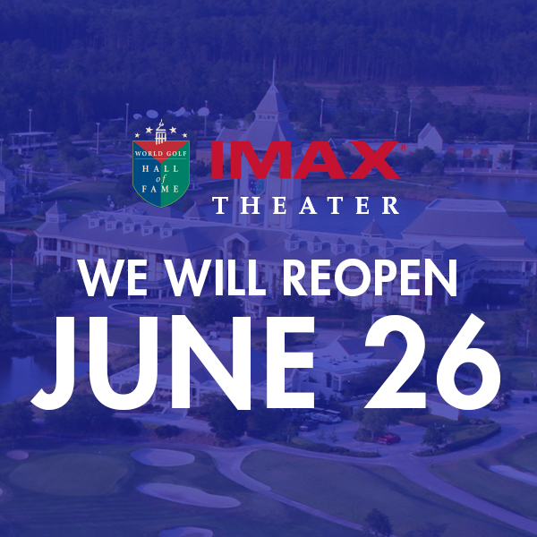 We are excited to announce that we will be reopening our doors on June 26, 2020! Thank you for your patience as we aim to provide a safe environment for you to continue enjoying movies. Hope to see you soon! View our procedures and movie schedule here: https://t.co/gO2BbWLQqR https://t.co/GH9fEiNpFX