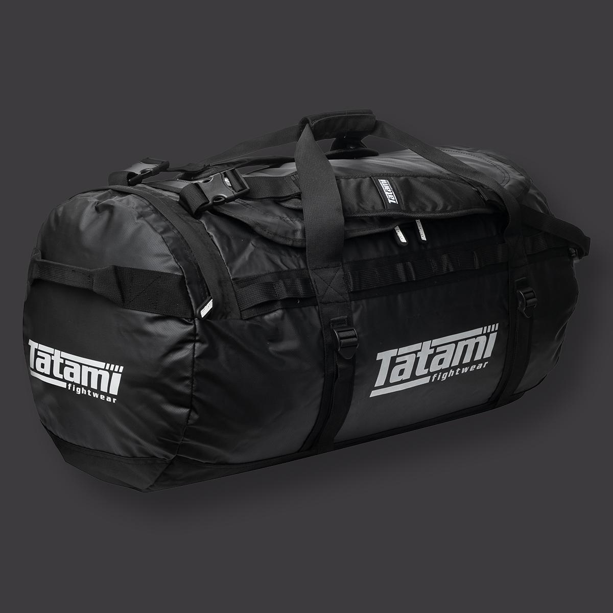 Out now! The Sonkei Gear Bag https://t.co/NnNBKPIvxY https://t.co/DBaRiHwviv