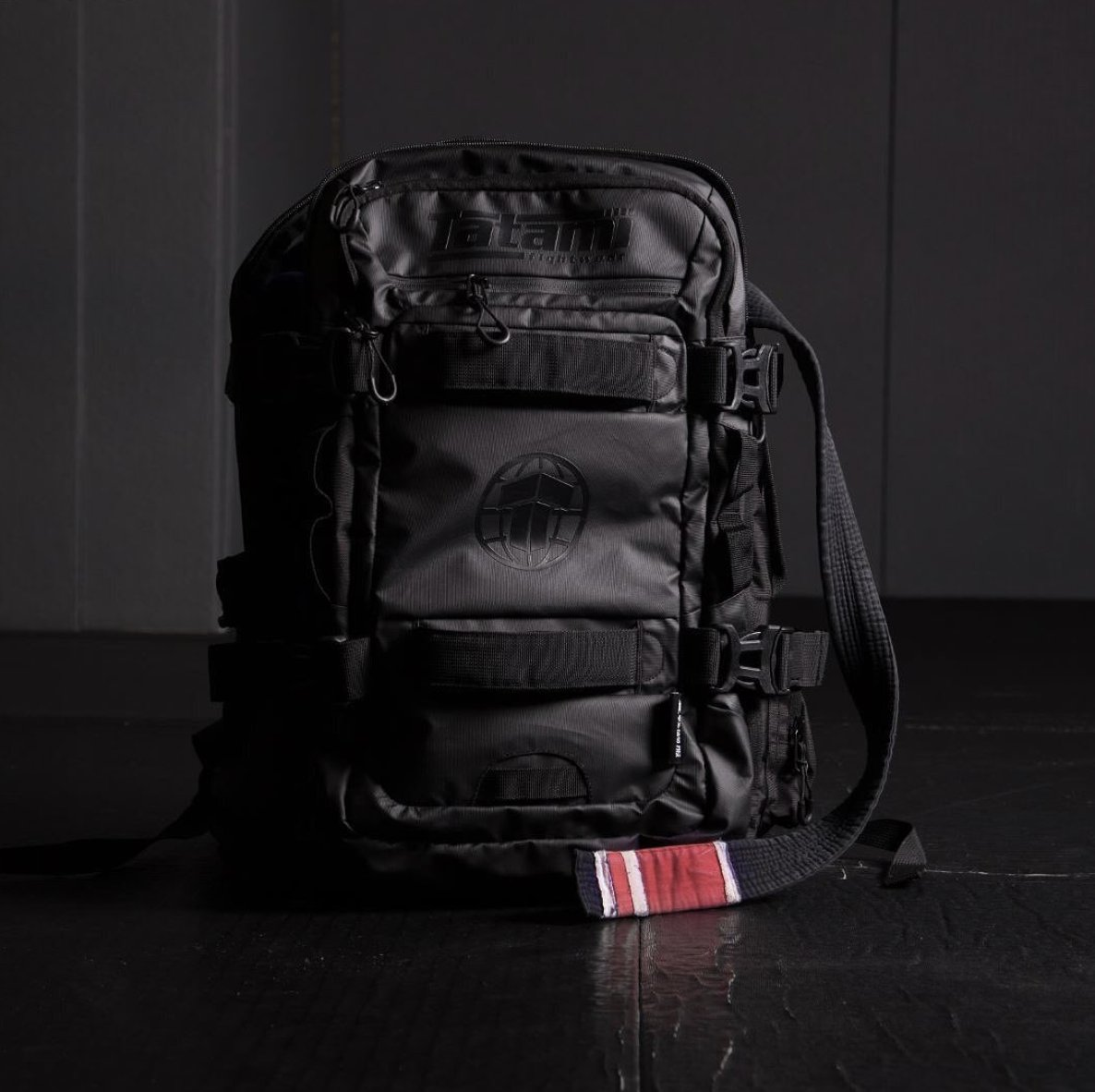 Our bag restock includes the ever popular Omega back pack - available again now: https://t.co/BQWI4VVjXC https://t.co/EwUyiuJRad