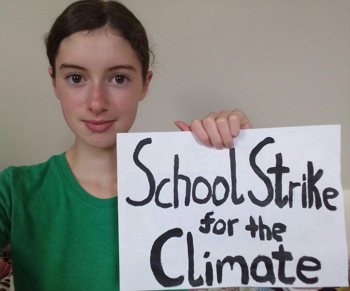 Digital strike week 73. #ClimateStrikeOnline #FridaysForFuture