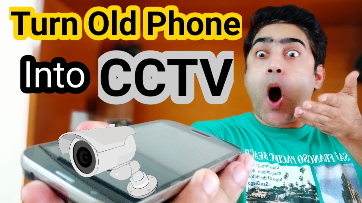 Watch full video here👇👇👇👇👇👇 👇👇👇👇👇👇👇👇👇👇👇👇  https://t.co/Bxp6KCIYNR  #cctvfootage #CCTV #MobileApp #MobileBNK48 #mobilephone #AndroidPhonesMatter #Apps #Security #homesecurity #homesafety #pets https://t.co/JcNQX9Zhly