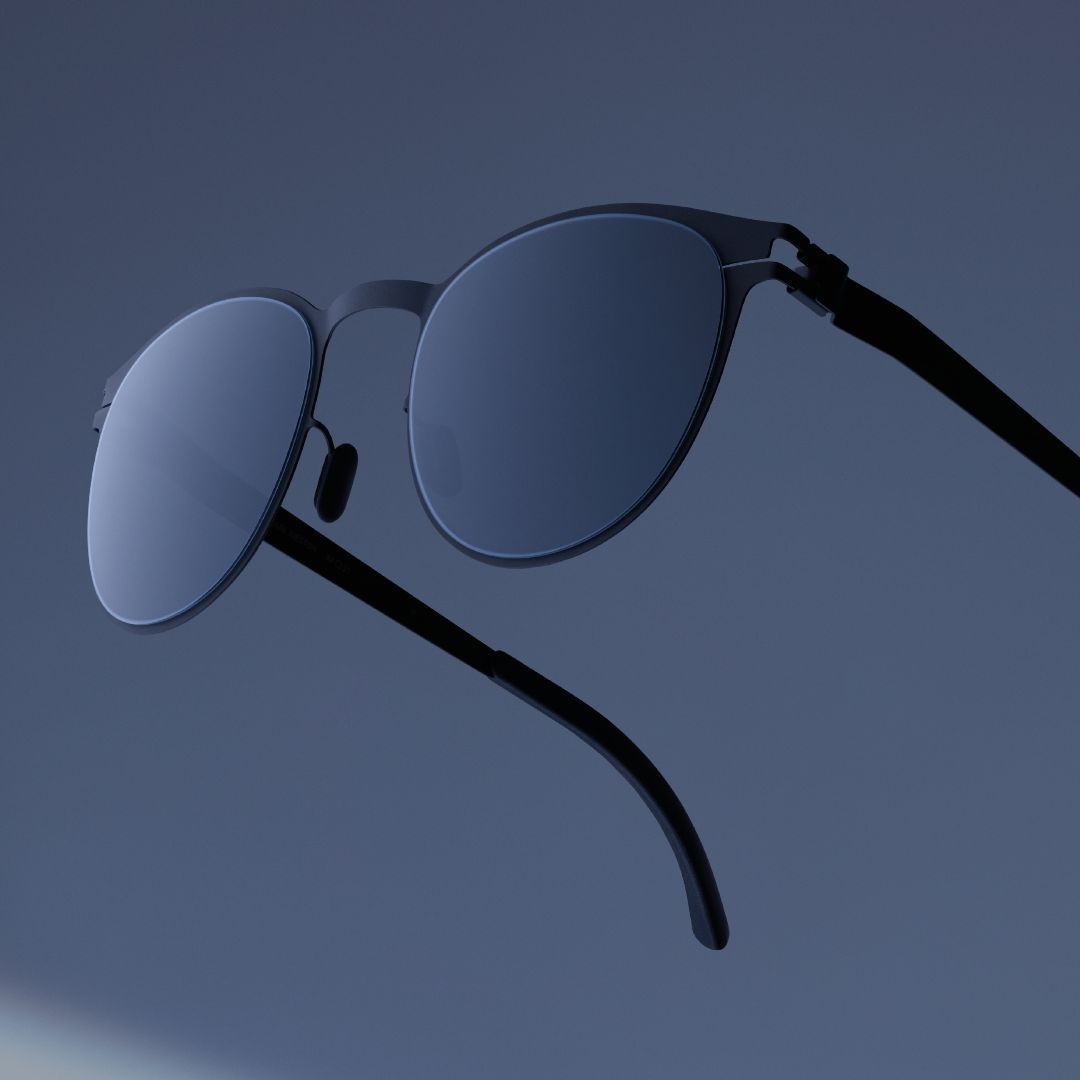 Advanced lens technology meets iconic eyewear design – #MYKITA presents high performance polarized sunglasses with a refined, modern look designed for everyday wear. https://t.co/8LfjLHgmXb #mykitapolarizedpro #polarizedpro https://t.co/vpJas2nmlz