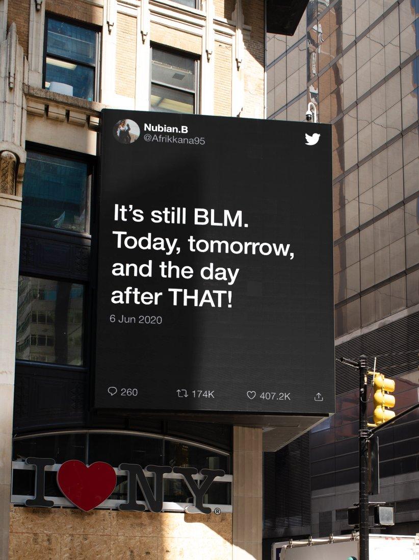 📍 New York City 🗣️ @Afrikkana95 https://t.co/tEfs27p7xu