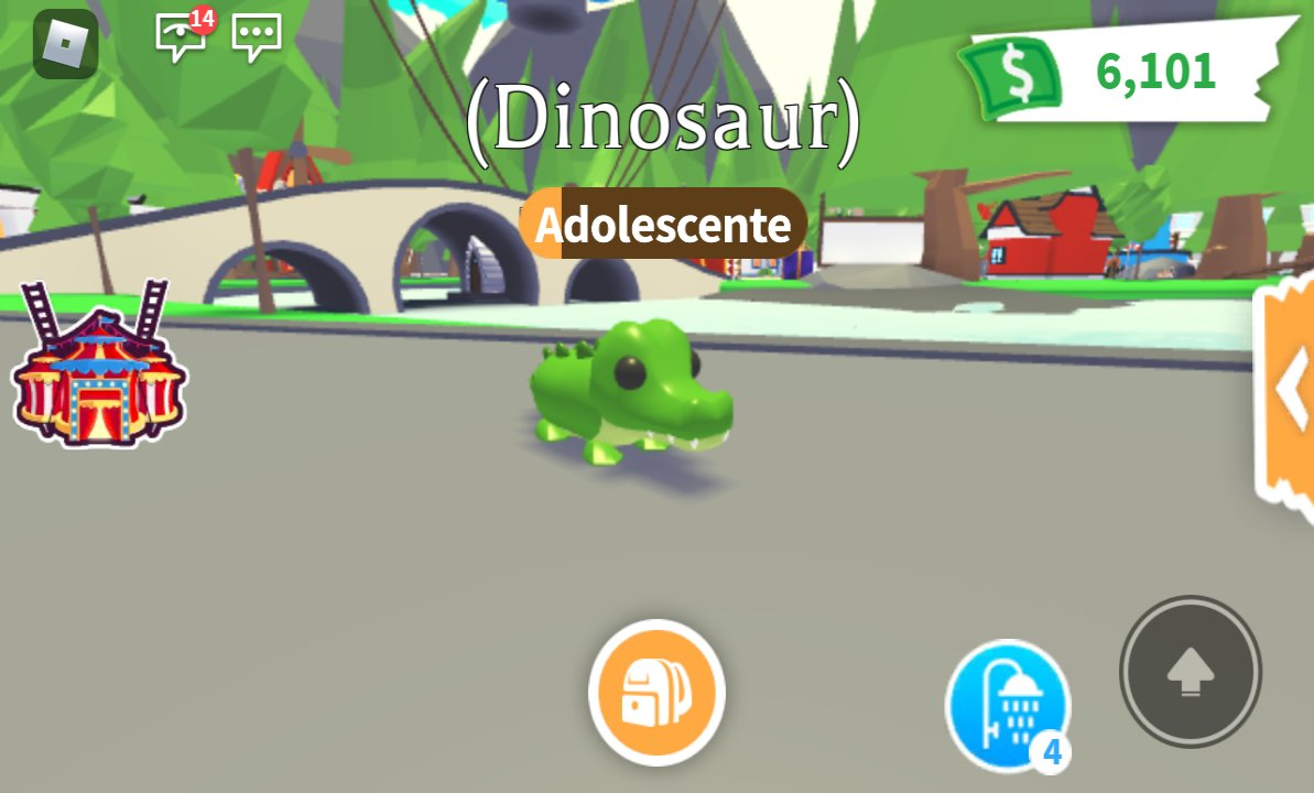 Richrox13 On Twitter Hi I Made A New Funiture Hacks In My Channel Pls Check It Out Thanks How To Make Adopt Me Dinosaur Pets Https T Co Osgsrthq4x Https T Co B7j9azi0iy
