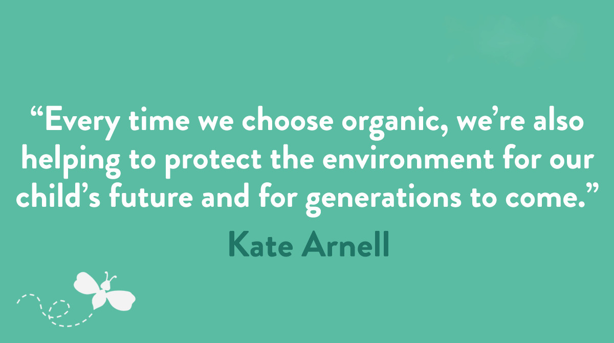 Heading into the weekend with wise words from @Kate_Arnell 🤓🌱 https://t.co/P7rXnbQsbq
