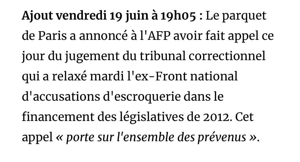 Ferrand, Dupond-Moretti, Darmanin... Alain Griset, un nouveau ministre face à la justice sous Macron Ea5FWdVXYAMrmHp?format=jpg&name=medium