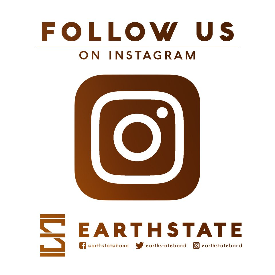 earthstateband photo