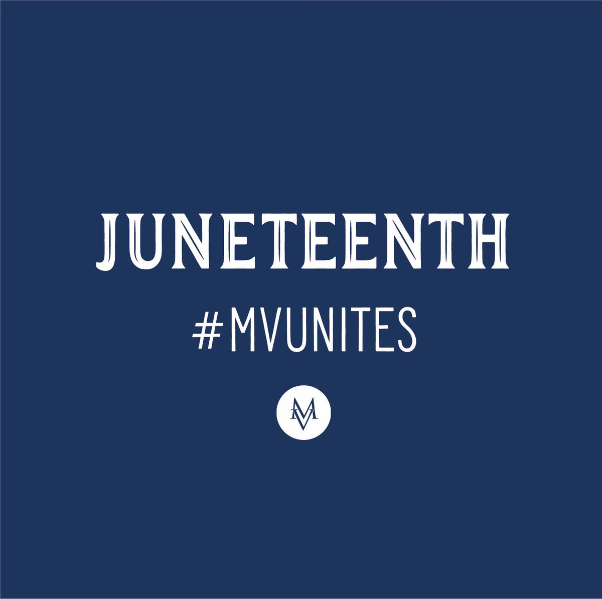 The Mount Vernon School On Twitter Commemorate Juneteenth By Learning More About The Historical Legacy Through The National Museum Of African American History Culture Nmaahc And Explore Their New Online Portal