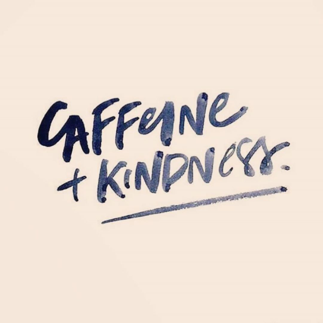 Fill your cup with kindness today. ☕️💙 Visit https://t.co/ZuySpMHWjm and provide nutrition to kids in need. (repost: @oromocafe) https://t.co/w9J47783Ls