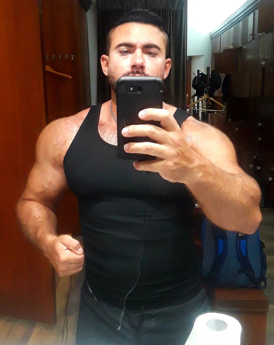 Actores Porno Españoles Bodybuilder stevenromanxxx (@stevenromanxxx) | twitter