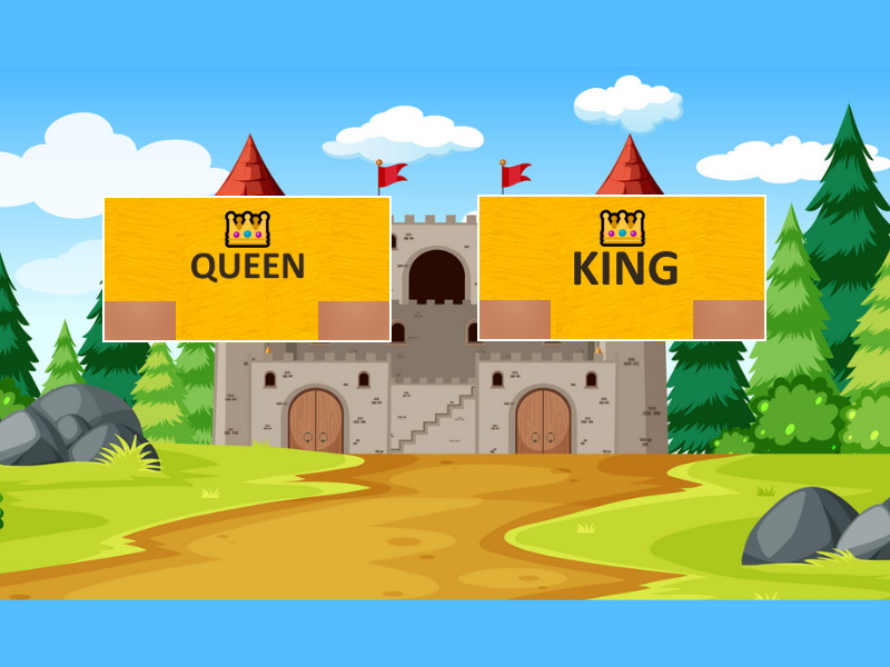 Hrudai T On Twitter New Royal Matching Clothes For Kings And Queens Only 5 Robux It Is A Textured Shirt King Https T Co Abghprmglz Queen Https T Co Ocrtrcds2d Join My Group For A Rank And Cheap