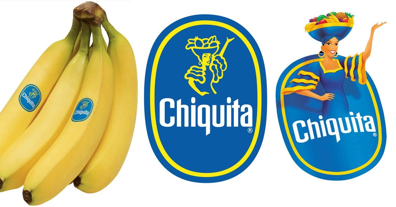 """jean-eric branaa on Twitter: """"Chiquita Banana est également dans le  collimateur, pour l'image dégradante que cela représente pour les latinos.…  """""""