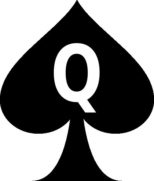 QOS BBC コラ BBC文字コラ二次BBCエロコラ投稿画像611枚