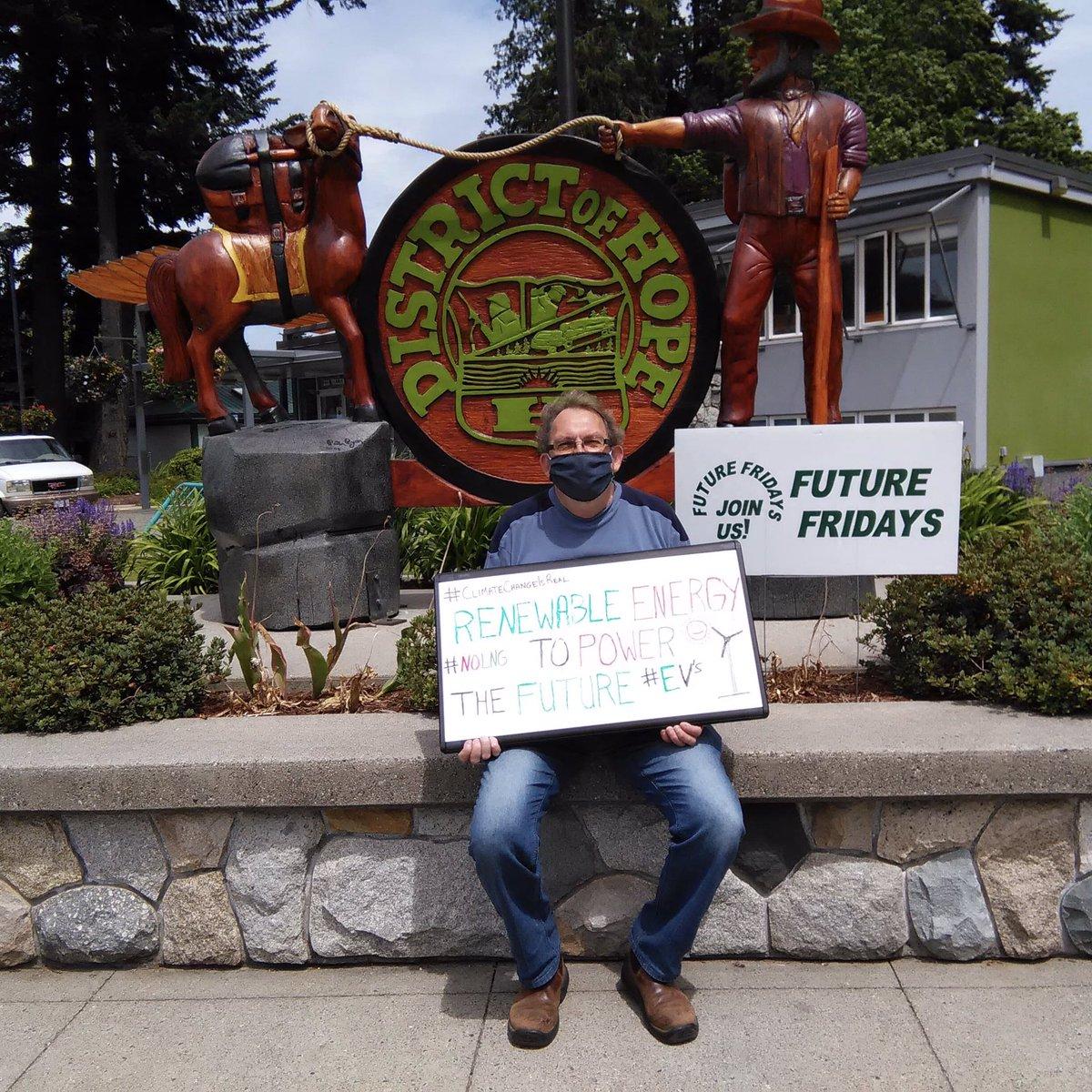 Climate strike week 39 💚 #FridaysForFuture #Canada #ClimateStrikeOnline #ClimateStrike #DigitalStrike