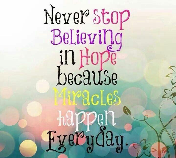 @AngelHealingArt @KariJoys @gede_prama @timelesssoul1 @biancaliane11 @roamingpiscean @land1740 @RockChristopher @ArchangelAmongU @artexpogroup Thank you Audrey!!! God bless and keep shining your positive light for miracles do happen everyday 🌎🕊🙏