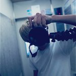 ryota0914ohnoのサムネイル画像