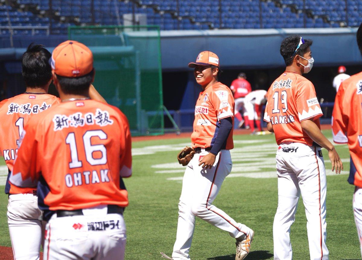 新潟 高校 野球 したらば 掲示板