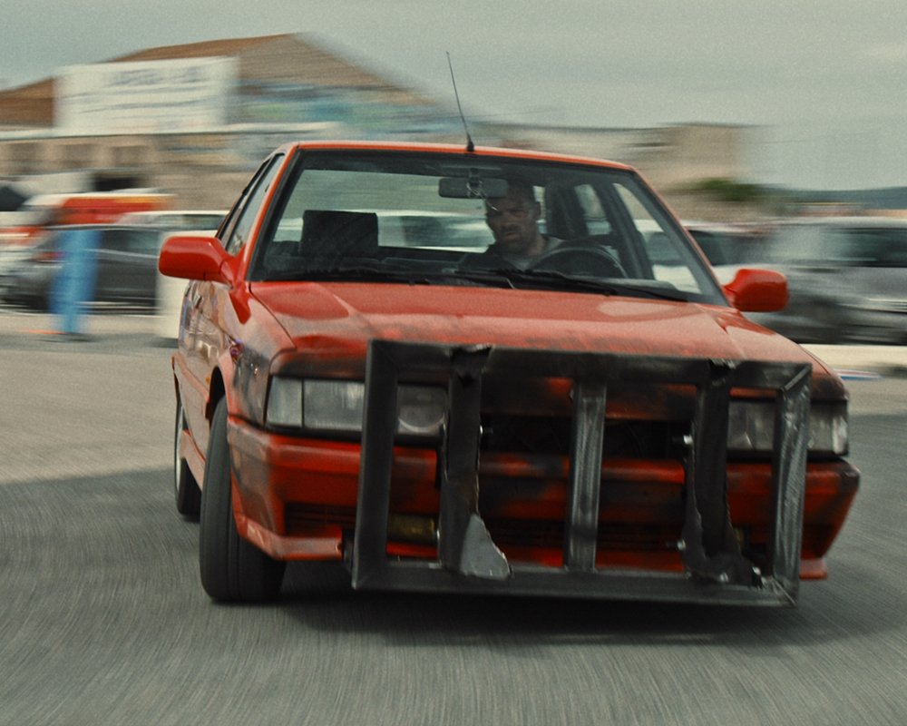 Renault Sport On Twitter A Brand New Netflix Thriller Featuring A Whole Host Of Legendary R S Cars Yes Please Be Sure To Catch Lost Bullet The Action Packed Adventure On Netflixfr From