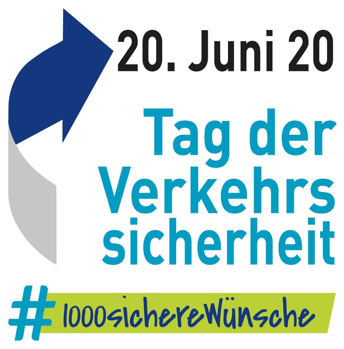 #1000sichereWünsche