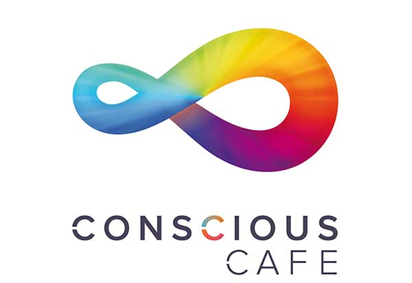 Time to meet our @Conscious_Cafe #NewForest group online - led by dynamic @AnneJonesHealer All are welcome