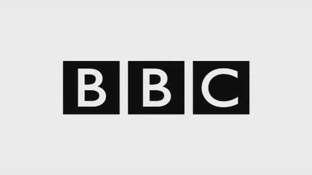 BBC: BLM Backing Communists https://t.co/MdHtbwTG5Q