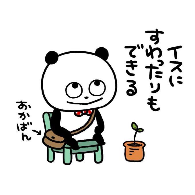 は ぴょ と ち っ き