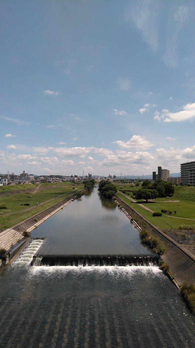 伊勢 市 矢田 川