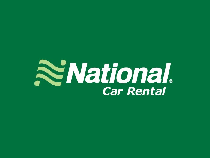"""I have been a loyal customer and fan of National Car Rental forever. For years when I turned my car in, I was asked the question, """"How was your rental?"""" I always responded with """"Great, thanks."""" This past year, something changed. bit.ly/2tMl3vs"""