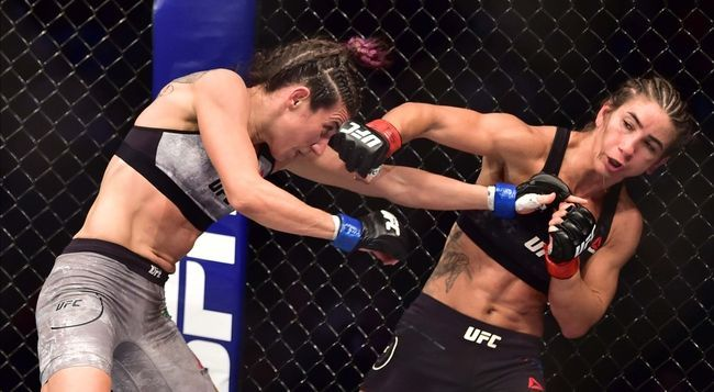 Brianna Van Buren vs. Tecia Torres - 6/20/20 UFC Fight Night 173 Pick, Odds, and Prediction https://t.co/FRRZcT6nJC #ufc #ufc249 #ufcfl #ufcjax #ufcfightnight #ufc176 #ufcvegas #ufc250 #ufcapex #gamblingtwitter #bettingtwitter #bettingtips #freepicks #espn #bettingenginepick #bet https://t.co/H4As22XwJP