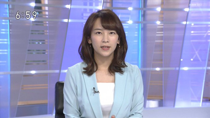 美春 ニュース 福永 bs