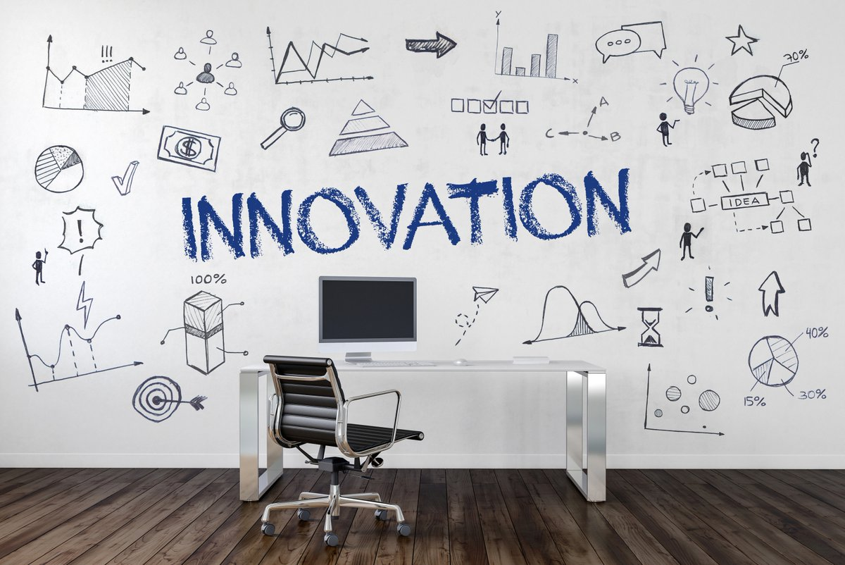 Incentives for Innovation Will Eventually Defeat COVID-19 – rationaloptimist.com/blog/incentive…