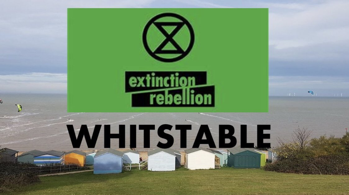 Don't forget to join us for all or part of this action tomorrow in #Whitstable #TellTheTruth #ActNow https://t.co/zc8rQCElWk