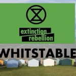 Image for the Tweet beginning: Join our #Whitstable action this