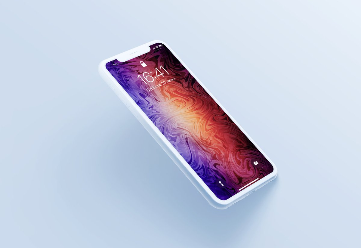 Geni Zem On Twitter Marble Download Https T Co Ooj0svzvgp More Wallpapers Https T Co Uoeng0fqmt Https T Co T9gp9sr0ad Graphicdesign Background Lockscreeen Iphone11promax Wallpapers Design Abstract Apple Iphone11pro Iphone11