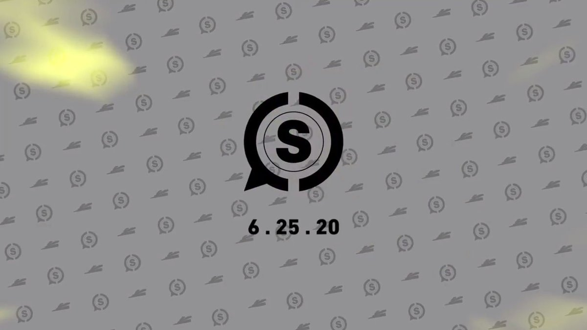 Image for the Tweet beginning: SCUF x @CODLeague   Prepare your