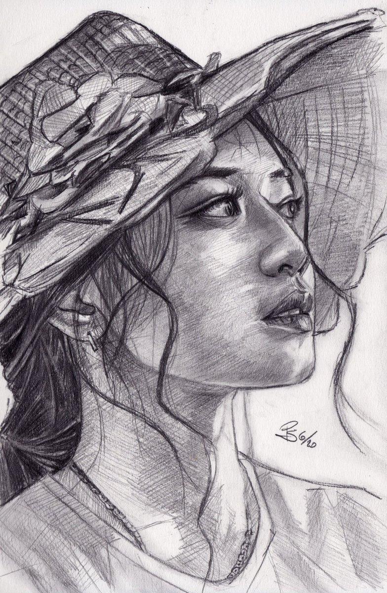 #graphite #pencil #portrait on #sketchbook  photo ref by Tuấn Kiệt jr on @pexels  #art #handdrawn #handdrawnart #teamdli #pencildrawing #graphitedrawing #artist #iloveart #drawsomethingshowcase #united_artists_art_pic.twitter.com/kZgRmc6hIE