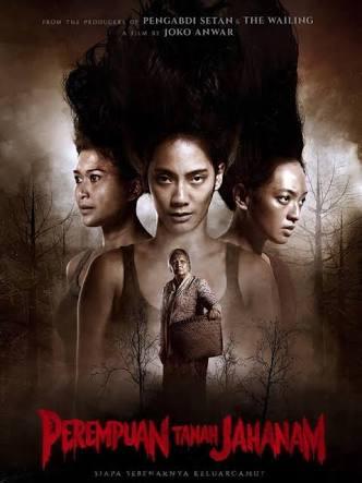 Guys, kita mau bikin TOP 50 FILM INDONESIA 2010-an! 👇👇👇👇  REPLY tweet ini dengan satu film pilihan kamu dan LIKE reply film yang kamu ingin pilih sebagai nominasi.  Kami akan pilih 50 REPLY DENGAN LIKE PALING BANYAK & akan bikin survei dari berdasarkan 50 REPLY itu ❤❤❤ https://t.co/EqTA3pfotP