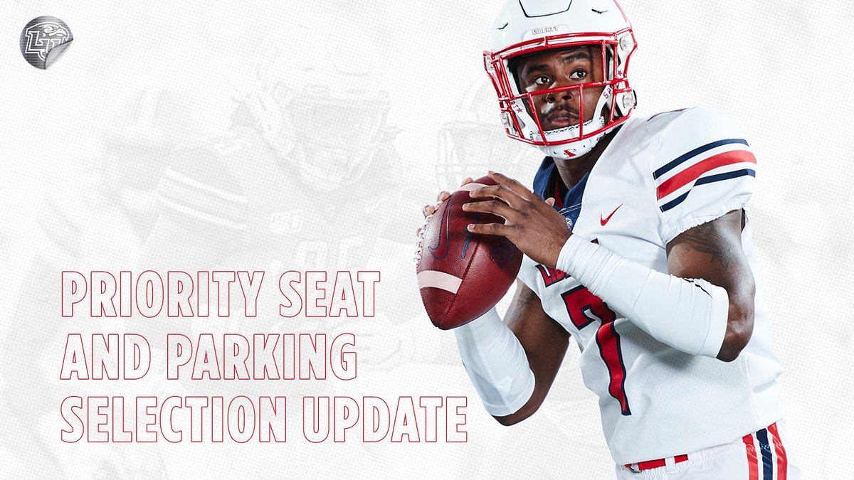 Update: Director's Day and Priority Seating is currently postponed. Read more at:   https://t.co/jWc3TZkJZ4 #RiseWithUs https://t.co/7HKtZHr9EM