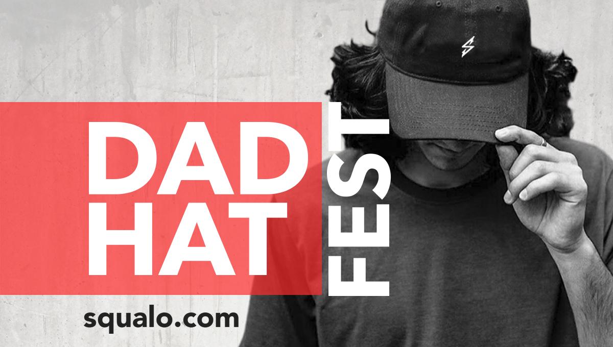 Ya comenzó nuestro #DadHatFest para celebrar el Día del Padre. En tu compra de $999 te llevas de regalo una Dad Hat con valor de $299! Dale click! 👇 https://t.co/WWH72M5ivt *No olvides agregar tu gorra de regalo al carrito de compra! https://t.co/k1WjbXJmGr