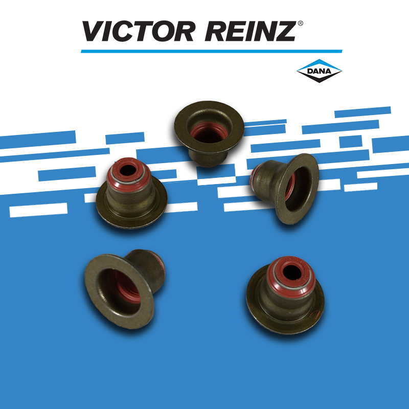 High quality parts can be hard to come across, Victor Reinz are always providing the best and that is why Unique Auto Parts supports! Call us today. • • • #uniqueautoparts #keepitunique #auto #automotive #victorreinz #mercedes #mercedesbenz #volkswagen #vw #audi #bmw #seatpic.twitter.com/ntp34gygql
