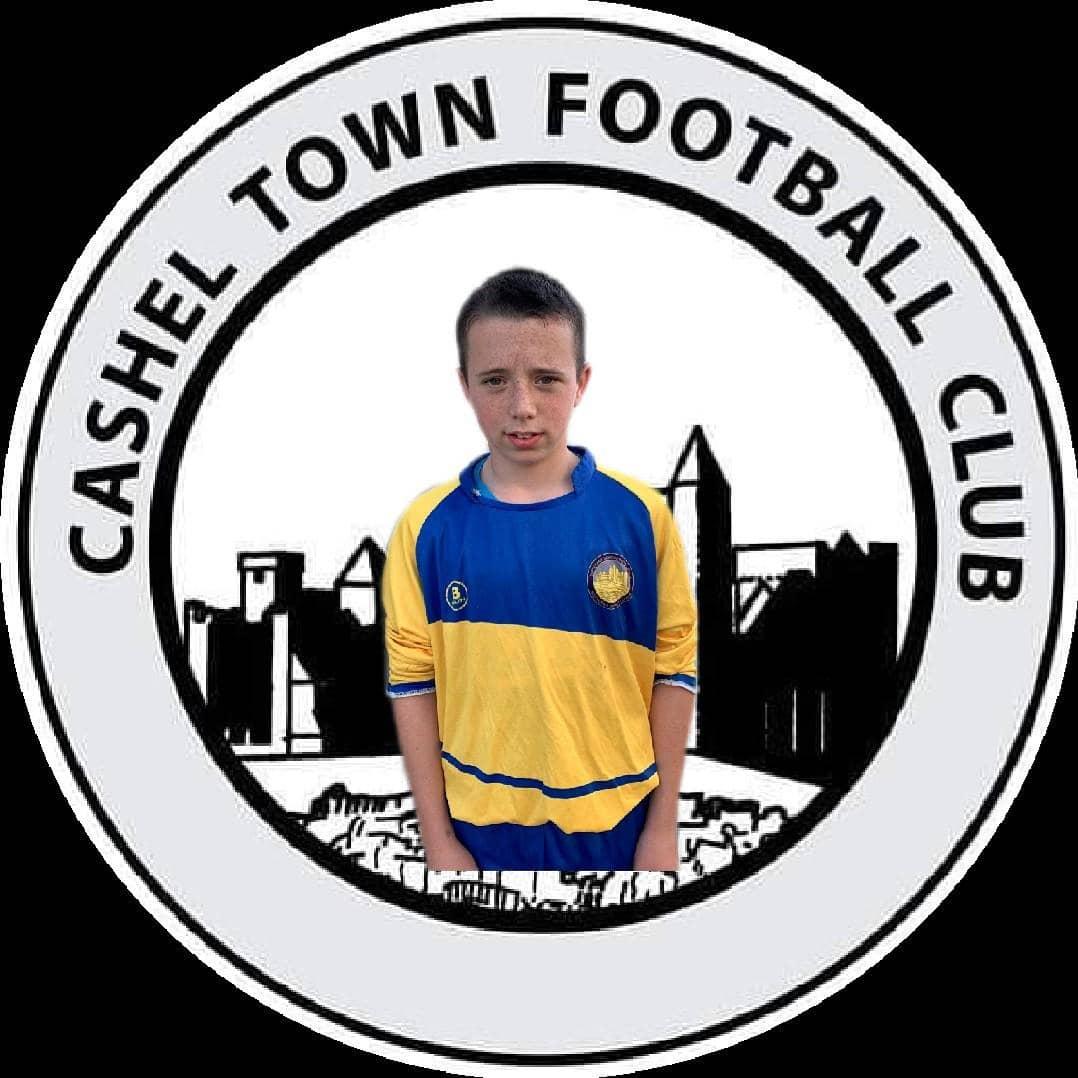 Cashel Town FC - Home | Facebook