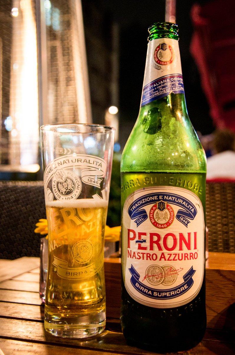 Ahora les traemos esta cerveza que tuvimos la oportunidad de probar hace tiempo.  🍺 Peroni Nastro Azzurro 🏷 Pale Lager 🥴 5.1% Alc. Vol. 💧 660 ml 📍 Roma, Italia 💸 £4 aprox c/u ©LordCerveza . . #beer #cerveza #birra #pale #Peroni #Roma #Italia #NastroAzzurro #lordcerveza https://t.co/ZbrwUoCmpb